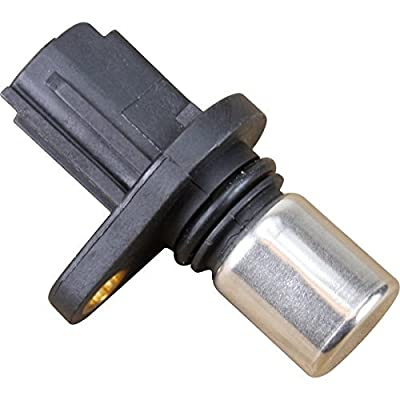 Roadstar 90080-19014 Replacement Engine Camshaft Position Sensor Fit for Toyota Scion Lexus