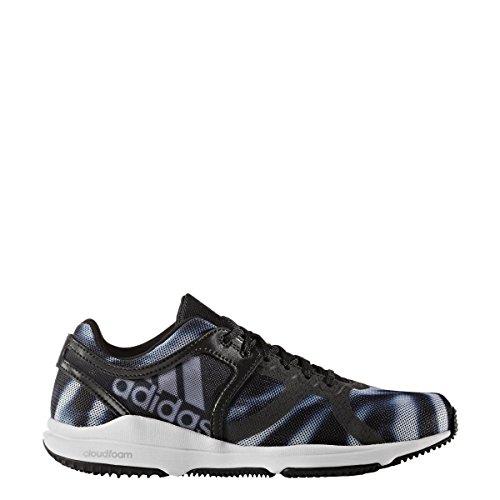 negbas Ftwbla 40 da Crazytrain Cf Nero Scarpe Adidas donna W Eu 0a48qIwC