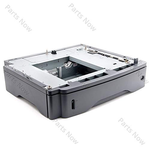 HP LaserJet 4345MFP, M4345MFP 500-Sheet Feeder Assembly - Refurb - OEM# Q5968A (Renewed)