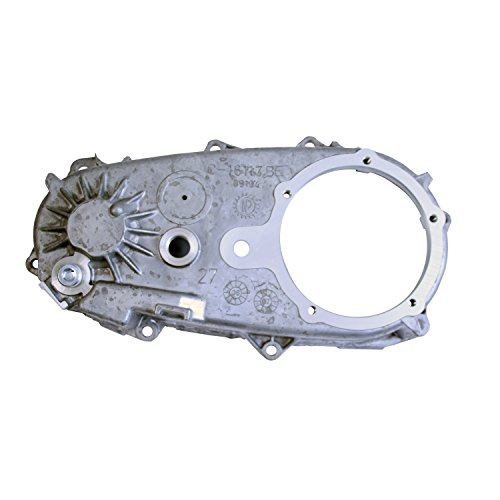 Case Omix Transfer (Omix-Ada 18680.05 Transfer Case Housing Cover)