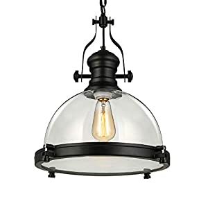 41oRMMz1a3L._SS300_ 100+ Nautical Pendant Lights and Coastal Pendant Lights For 2020