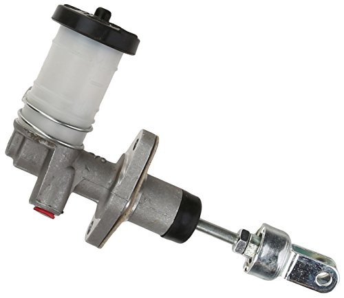 Centric Parts 136.48001 Clutch Master Cylinder