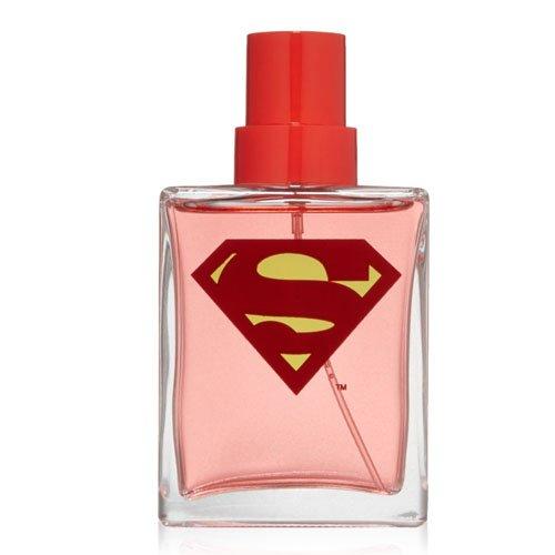 SUPERMAN by CEP EDT SPRAY 3.4 OZ for MEN