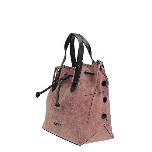 CafèNoir LBN001 Shopper Donna CIPRIA TU