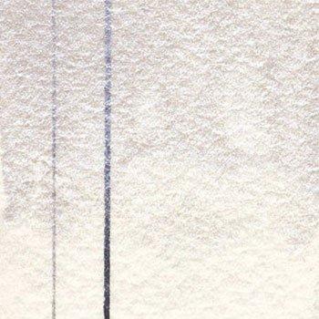 (QoR Watercolor 11ml Iridescent Pearl Fine)
