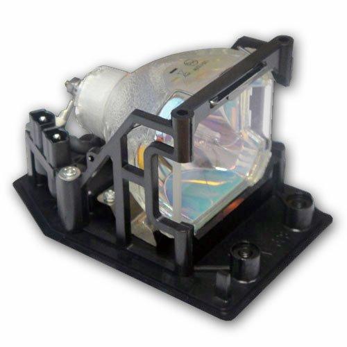 930 Boxlight Projector (BOXLIGHT SP-50M,XP-60M,XP60M-930 Compatible Projector Lamp with Housing)