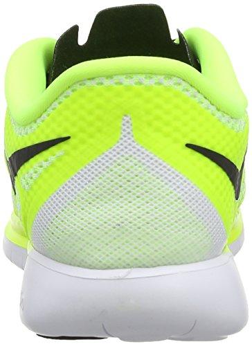 Nike Zapatillas Para Hombre, Color Grün, Talla 38.5