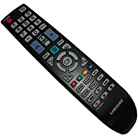 Original SAMSUNG BN59-00997A Remote Control Replacement