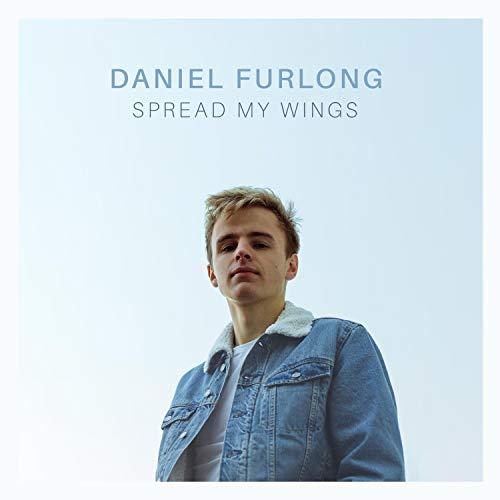 - Spread My Wings