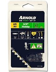 Arnold Zaagketting 3/8 inch hobby, 1,3 mm, 60 aandrijfschakels, 45 cm zwaard 1191-X1-5060
