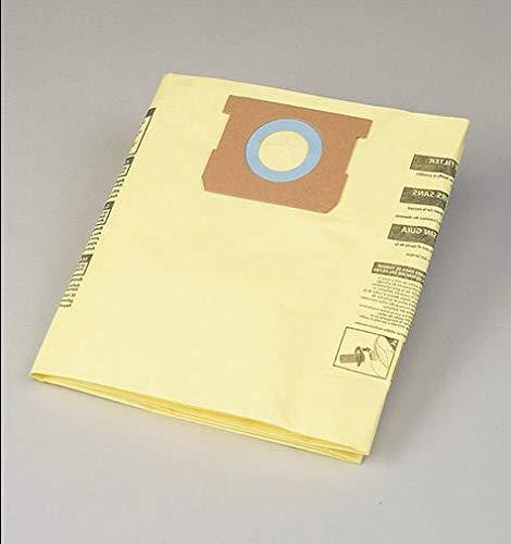 5-8 gal High Efficiency Filter Bag