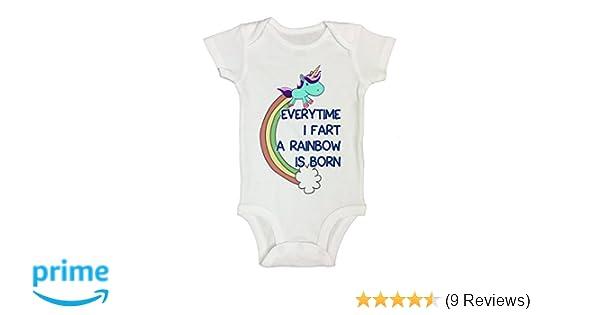 braeccesuit Flag Map Palestine Baby Newborn Infant Creeper Short Sleeves Onesie Romper Jumpsuit