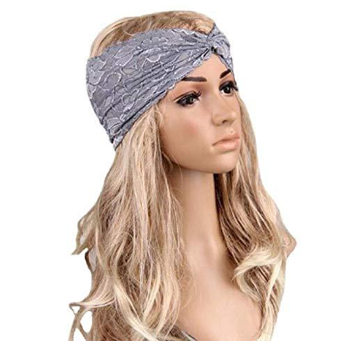 EINSKEY Fashion Headbands