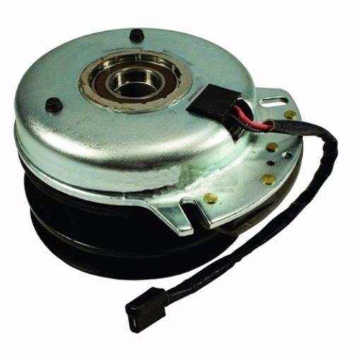 Warner Electric Clutch - Electric Pto Clutch 5219-64, 5219-79 Cub Cadet 717-04174a 917-04174a