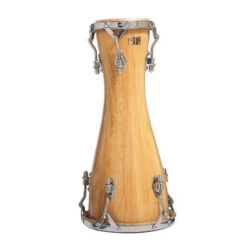 Latin Percussion LP Bata Drum Medium - Omele by Latin Percussion