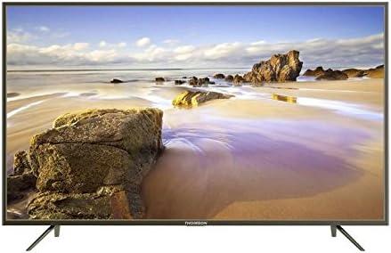 Thomson 49us6016 TV LED UHD 124 cm (48)  – Smart TV – 3 x HDMI – clase energética A +: Amazon.es: Alimentación y bebidas