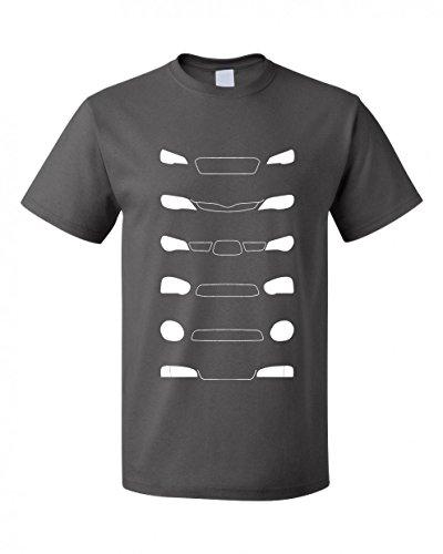 subaru-wrx-sti-generations-tshirt-xl-charcoal-grey