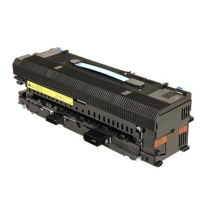 C8519-69035 - HP C8519-69035 LJ 9000/9040/9050 Fusing Assembly-Exchange
