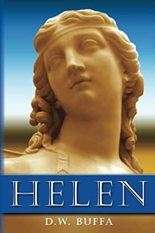 book cover of Helen
