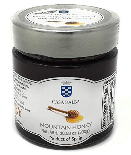 European Honey - 6
