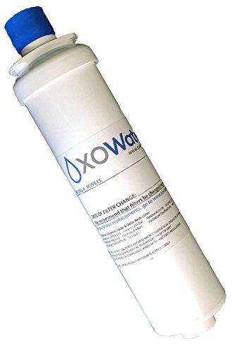 BLISS Water XO5515 Replacement Filter for Bottleless Water Coolers