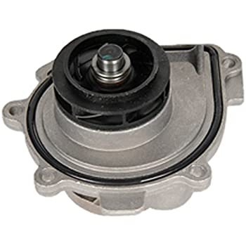 PWP13155 Water Pump for Chevy Chevrolet Cruze Aveo5 Sonic 24405895 71739779 AWP-1902 1334142 Genuine Part: 251-752 41017 Astra PWP-1902