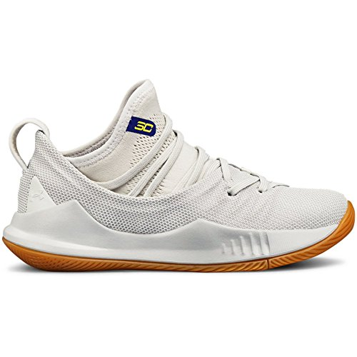 Top recommendation for curry 4 grade school