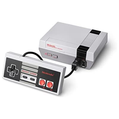 nintendo-entertainment-system-nes
