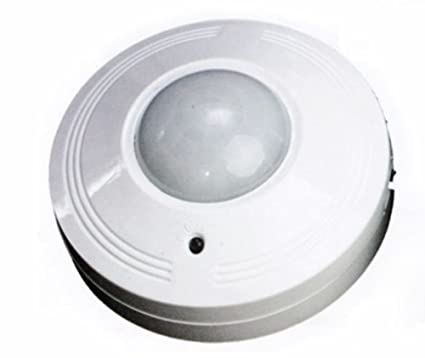 Gsc - Detector superficie movimiento techo 1400972