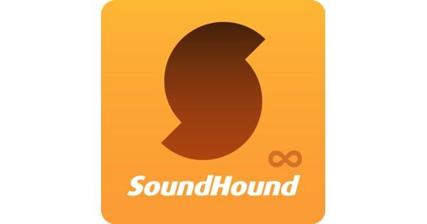 Something like soundhound online dating