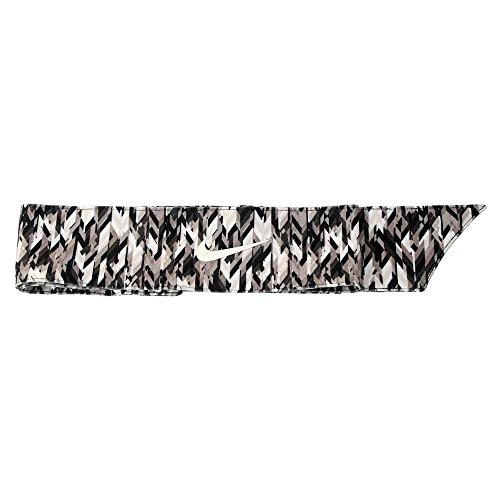 Nike Dri-FIT Women's Head Tie 2.0