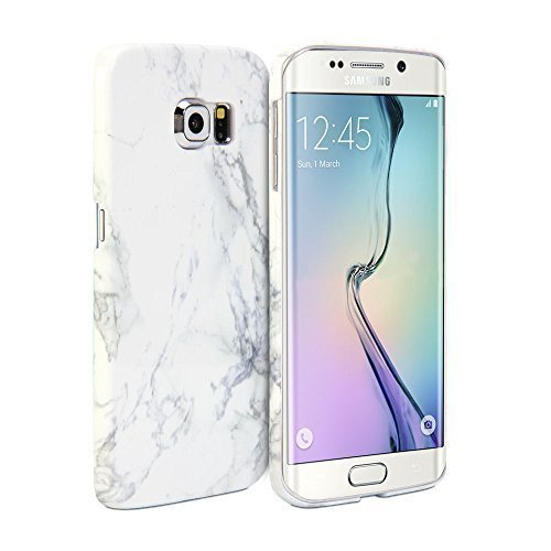 Galaxy GMYLE Cover Glossy SM G928