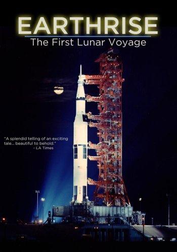 Earthrise: The Sooner Lunar Voyage