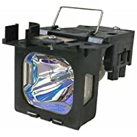 Toshiba TLP-LV5 TDP-S25U Lamp