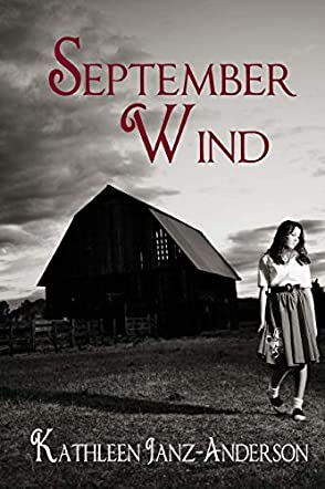 September Wind