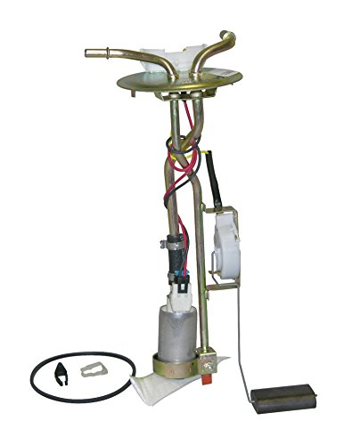 Airtex E2095S Fuel Pump Sender Assembly