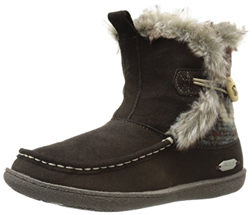 woolrich-womens-pine-creek-winter-boot-java-blanket-red-wool-7-m-us