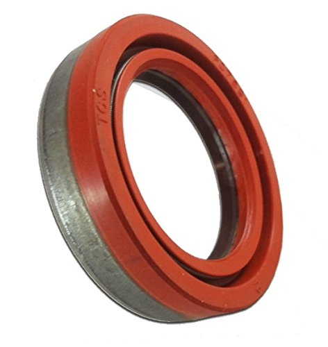(AR52224 Hydraulic Pump Shaft Seal Made for John Deere Tractor 4000 4010)