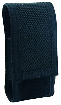Pepper Enforcement Tactical Belt Loop Holster for 2 oz. Law Enforcement Pepper Spray