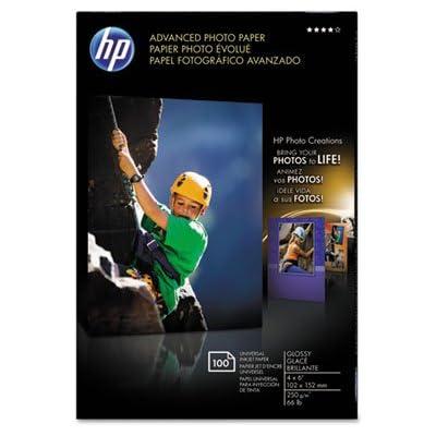 advanced-photo-paper-56-lbs-glossy