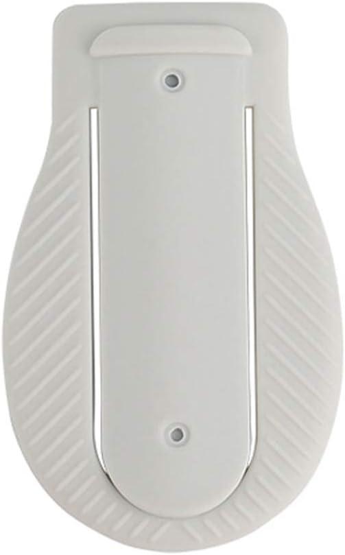 Dušial Smartphone Bracket Holder Novelty Cell Phone Holder ...