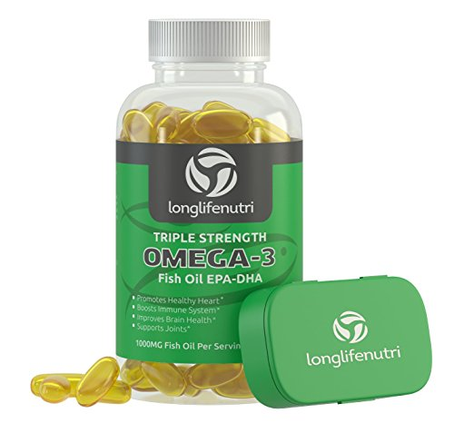 now omega 369 - 4