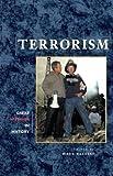 Terrorism 9780737718737