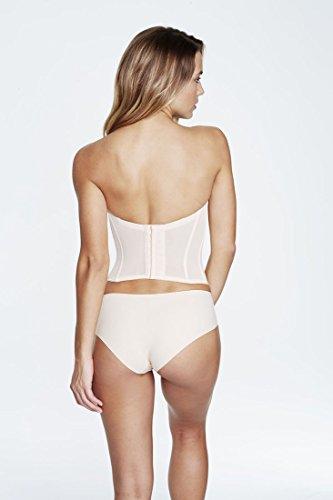 Buy 44c bras strapless