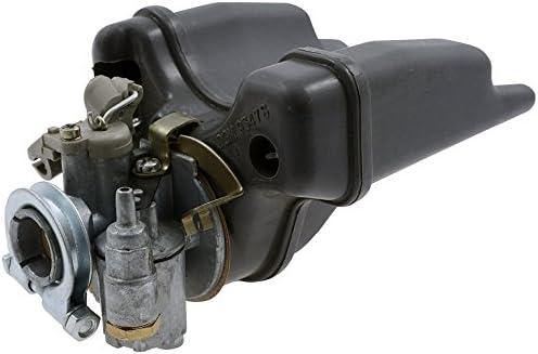 Vergaser Mit Luftfilter Passend Für Peugeot 103 Sp Mvl Auto