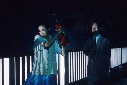 Japanese TV Series - Darenimo Ienai DVD Box (6DVDS) [Japan DVD] ZMSH-7640