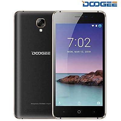 DOOGEE X10S HEI Smartphone