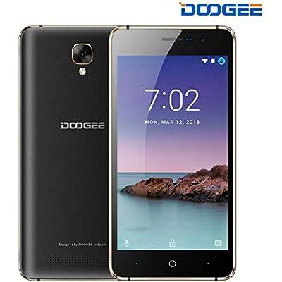 unlocked-cell-phones-doogee-x10s