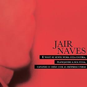 Amazon.com: A Meu Ver: Jair Naves: MP3 Downloads