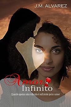 Amor Infinito por [Alvarez, JM]